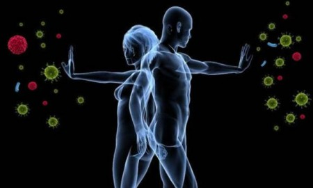 Pachet imunitate scazuta & anemie - imunohelp